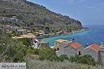 Limeni Mani - Lakonia Peloponnesos foto 20 - Foto van De Griekse Gids