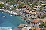 Limeni Mani - Lakonia Peloponnesos foto 23 - Foto van De Griekse Gids