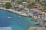 Limeni Mani - Lakonia Peloponnesos foto 24 - Foto van De Griekse Gids