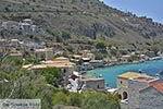 Limeni Mani - Lakonia Peloponnesos foto 25 - Foto van De Griekse Gids
