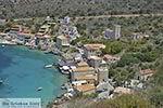 Limeni Mani - Lakonia Peloponnesos foto 26 - Foto van De Griekse Gids