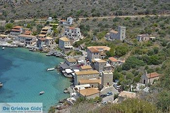 Limeni Mani - Lakonia Peloponnesos foto 26 - Foto van https://www.grieksegids.nl/fotos/peloponnesos/lakonia/limeni-mani/350pix/limeni-mani-026.jpg