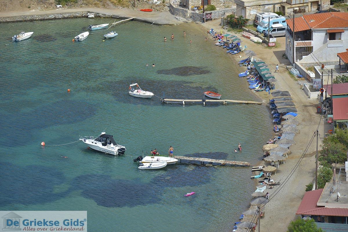 foto Porto Kagio Mani - Lakonia Peloponnesos foto 8