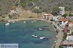 Porto Kagio Mani - Lakonia Peloponnesos foto 12 - Foto van De Griekse Gids
