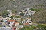 Porto Kagio Mani - Lakonia Peloponnesos foto 16 - Foto van De Griekse Gids