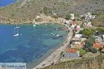 Porto Kagio Mani - Lakonia Peloponnesos foto 17 - Foto van De Griekse Gids