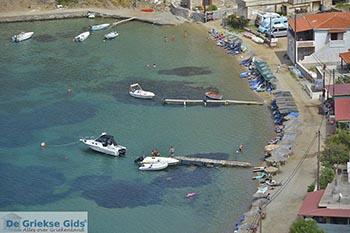 Porto Kagio Mani - Lakonia Peloponnesos foto 8 - Foto van De Griekse Gids