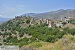 Vathia Mani - Lakonia Peloponnesos foto 15 - Foto van De Griekse Gids