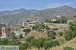Vathia Mani - Lakonia Peloponnesos foto 19 - Foto van De Griekse Gids