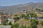 Vathia Mani - Lakonia Peloponnesos foto 21 - Foto van De Griekse Gids