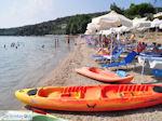 Afissos Pilion - Griekenland -  foto 1 - Foto van De Griekse Gids