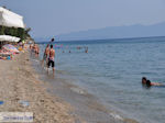 Afissos Pilion - Griekenland -  foto 3 - Foto van De Griekse Gids
