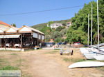 Afissos Pilion - Griekenland -  foto 5 - Foto van De Griekse Gids
