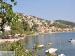 Afissos Pilion - Griekenland -  foto 9 - Foto van De Griekse Gids