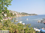 Afissos Pilion - Griekenland -  foto 10 - Foto van De Griekse Gids