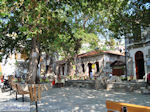 Afissos Pilion - Griekenland -  foto 11 - Foto van De Griekse Gids