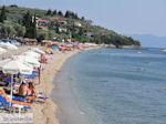Afissos Pilion - Griekenland -  foto 13 - Foto van De Griekse Gids