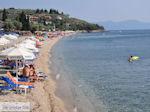 Afissos Pilion - Griekenland -  foto 14 - Foto van De Griekse Gids