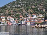 Agia Kyriaki Pilion - Griekenland - foto 1 - Foto van De Griekse Gids