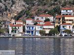 Agia Kyriaki Pilion - Griekenland - foto 2 - Foto van De Griekse Gids