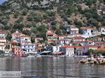Agia Kyriaki Pilion - Griekenland - foto 4 - Foto van De Griekse Gids