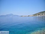 Agia Kyriaki Pilion - Griekenland - foto 5 - Foto van De Griekse Gids