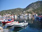 Agia Kyriaki Pilion - Griekenland - foto 7 - Foto van De Griekse Gids