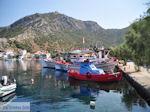 Agia Kyriaki Pilion - Griekenland - foto 8 - Foto van De Griekse Gids