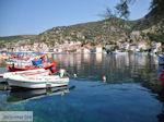 Agia Kyriaki Pilion - Griekenland - foto 9 - Foto van De Griekse Gids