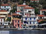 Agia Kyriaki Pilion - Griekenland - foto 10 - Foto van De Griekse Gids