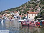 GriechenlandWeb.de Agia Kyriaki Pilion - Griechenland - foto 13 - Foto GriechenlandWeb.de