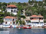 Agia Kyriaki Pilion - Griekenland - foto 15 - Foto van De Griekse Gids