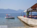 Agia Kyriaki Pilion - Griekenland - foto 16 - Foto van De Griekse Gids