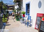 Agia Kyriaki Pilion - Griekenland - foto 17 - Foto van De Griekse Gids