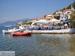 Agia Kyriaki Pilion - Griekenland - foto 18 - Foto van De Griekse Gids