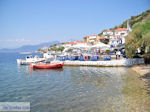 Agia Kyriaki Pilion - Griekenland - foto 19 - Foto van De Griekse Gids