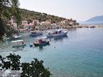 Agia Kyriaki Pilion - Griekenland - foto 22 - Foto van De Griekse Gids