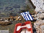 Agia Kyriaki Pilion - Griekenland - foto 24 - Foto van De Griekse Gids