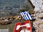 Foto GriechenlandWeb.de