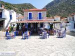 Agia Kyriaki Pilion - Griekenland - foto 25 - Foto van De Griekse Gids