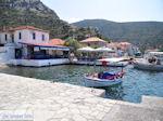 Agia Kyriaki Pilion - Griekenland - foto 26 - Foto van De Griekse Gids