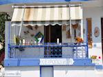 Agia Kyriaki Pilion - Griekenland - foto 27 - Foto van De Griekse Gids