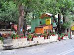 Hania Pilion - Griekenland - foto 8 - Foto van De Griekse Gids