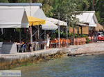 Kala Nera Pilion - Griekenland  - foto 2 - Foto van De Griekse Gids