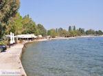 Kala Nera Pilion - Griekenland  - foto 3 - Foto van De Griekse Gids
