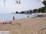 Kala Nera Pilion - Griekenland  - foto 4 - Foto van De Griekse Gids