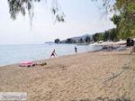 Kala Nera Pilion - Griekenland  - foto 5 - Foto van De Griekse Gids