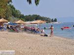 Kala Nera Pilion - Griekenland  - foto 6 - Foto van De Griekse Gids