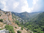 Makrinitsa Pilion - Griekenland - foto 2 - Foto van De Griekse Gids