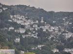 Makrinitsa Pilion - Griekenland - foto 4 - Foto van De Griekse Gids